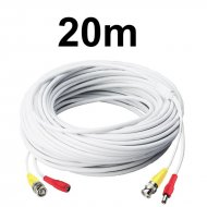 Video system cable 20m