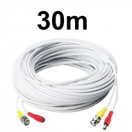 Video system cable 30m