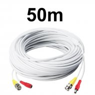 Video system cable 50m