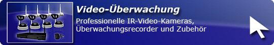 Video-�berwachung